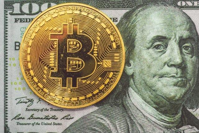 Hva er Bitcoin?