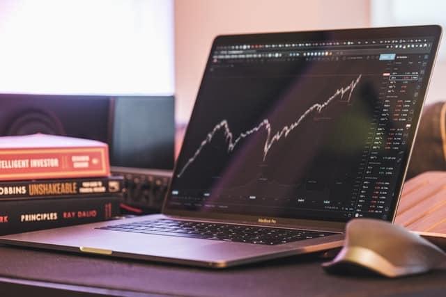 Investor i CFD